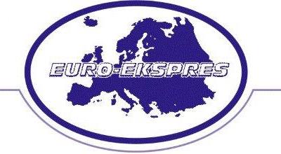 euro-ekspres